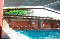 educareParaNinos_03_1280x720