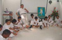 educareParaNinos_10_1280x720
