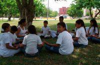 educareParaNinos_14_1280x720