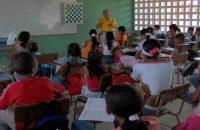 educareParaNinos_16_1280x720